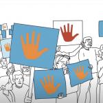 Corporate Capture Animated Video