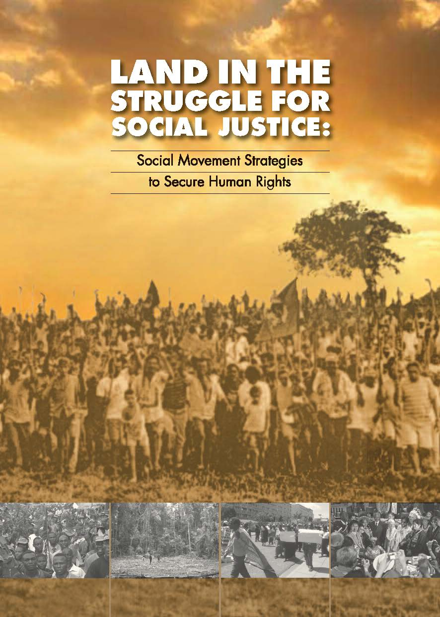 gay rights struggle for social justice In contemporary political thought, the term 'civil rights' is indissolubly linked to the struggle for equality of american blacks during the 1950s and 60s.