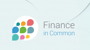 Finance in Common Summit