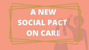 Social Pact on Care