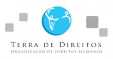 preferred communication style in brazil