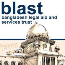 Bangladesh Legal Aid Amp Services Trust Blast Escr Net