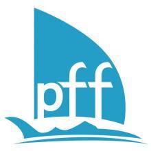 Pakistan Fisherfolk Forum (PFF) | ESCR-Net