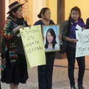 Women's Global Strike